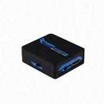 Mini Conversor HDMI a HDMI + Audio(Estéreo / SPDIF)