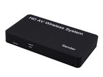 Extender Inalambrico HDMI Full HD 30m
