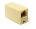 Empalme Cable UTP Cat.5e RJ45 H/H